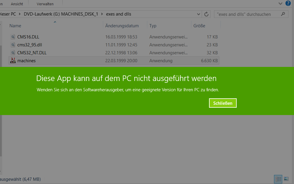 d3drm.dll free download for windows 8